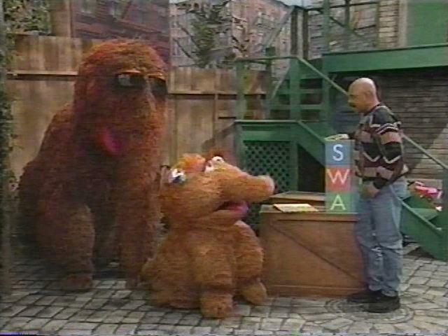 Episode 3775 | Muppet Wiki | FANDOM powered by Wikia