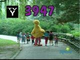 Episode 3947