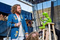 Kermit-JimJames-NFF-072819
