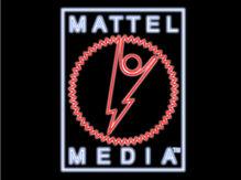 MattelMedia1999logo