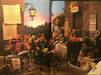 Muppet Annual 1980 03