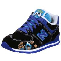 NewBalance-Cookie