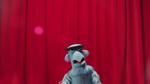 OKGo-Muppets (10)