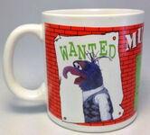 Muppet mugs (Presents)