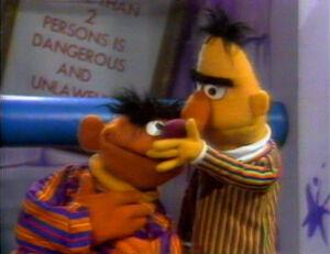Sesame Street Pilot Episodes | Muppet Wiki | FANDOM powered