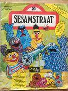 Sesammag211981