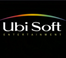 Ubisoft Entertainment