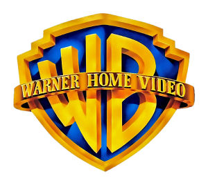warner home video muppet wiki fandom powered by wikia rh muppet fandom com