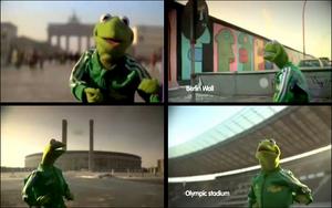 Adidas-Adicolor-Kermit-Ad-Berlin-(2005)