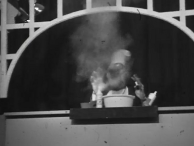 Explodechefomar