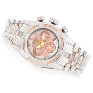 Invicta watch 648-517