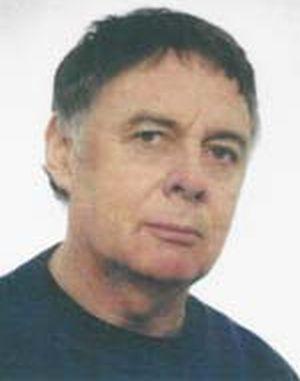Karlheinzappelmann