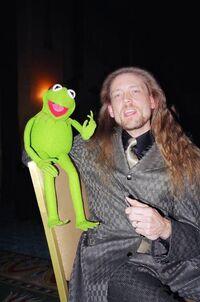 KermitSteve1