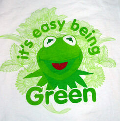Kermitgreen-easy