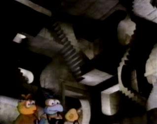 File:MB615 Labyrinth.jpg