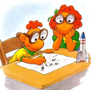 Muppetkidskeeter.jpg