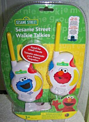 SSWalkieTalkies2008KidStationToysIntl
