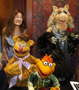SmithsonianMuppets2013-09-24-d