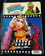 Stuart hall 1980 notebook film