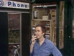 1899 bob phone 1