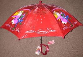 1981 umbrella rain 1