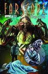Farscape Comics (33)