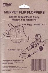 Flipfloppers
