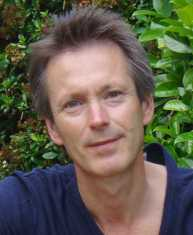 Hans 2004