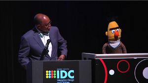 IDC-Bert