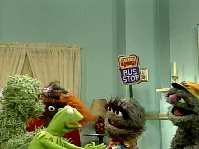 File:Kermit-oscar.jpg