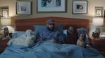 OKGo-Muppets (32)