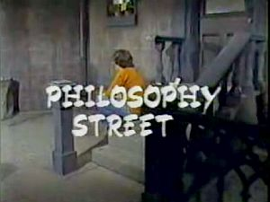SCTV-philosophystreet