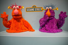 Sesame-street-exhibition