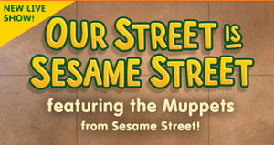 SesamePlace-OurStreet