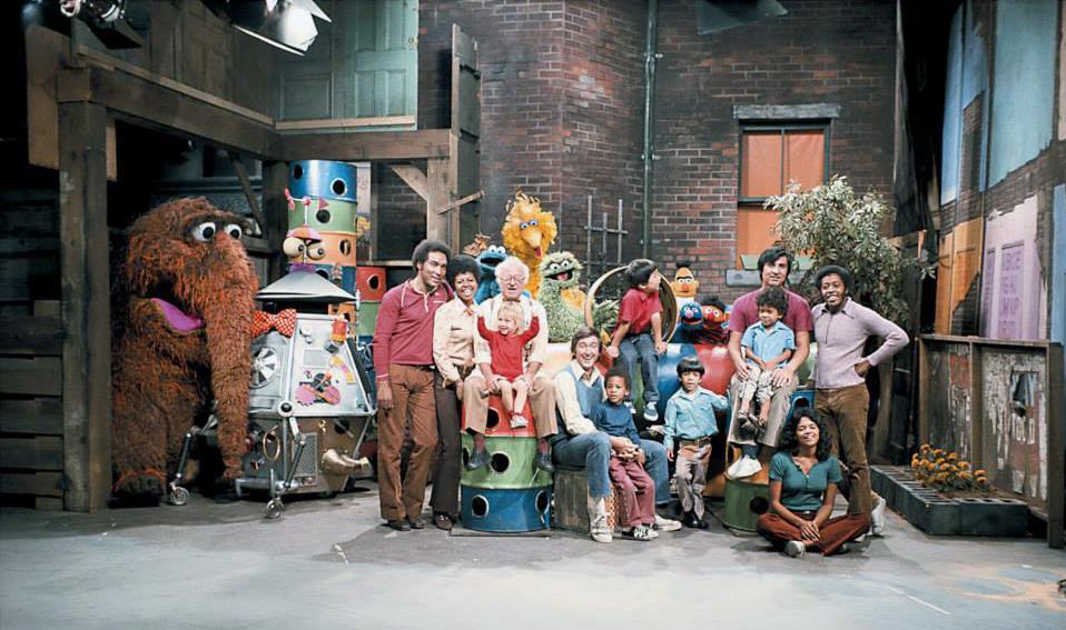 Season 4 (1972-1973) | Muppet Wiki | FANDOM powered by Wikia