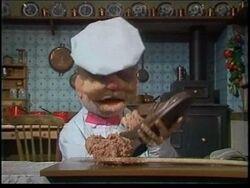 Johnny galecki and kaley cuoco dating leonard