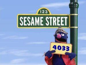 4033-title