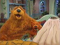 Bear205i