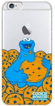 G-case cloud cookie cookie