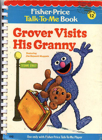File:Grovervisitshisgranny.jpg