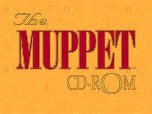MuppetsInside-Title