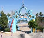 Parque-plaza-sesamo-aquamundo