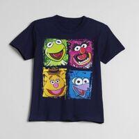 Sears-Muppets-BoysShortSleeveScreenTee-spin prod 585139501
