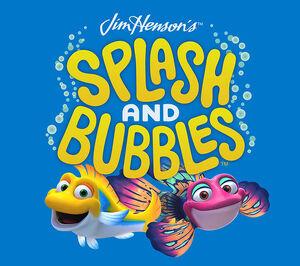 SplashAndBubbles