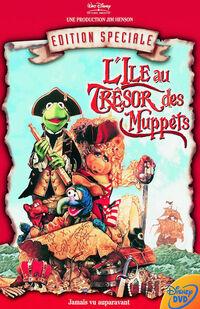 Tresor-des-Muppets-dvd1