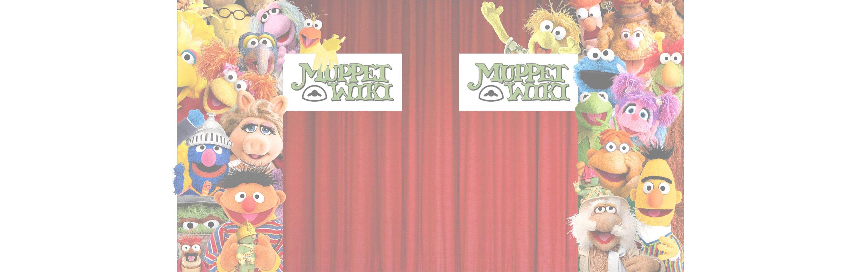 Folge 2248 | Muppet Wiki | FANDOM powered by Wikia