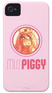 Zazzle miss piggy model