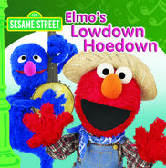 ABC2013ElmosLowdownHoedown
