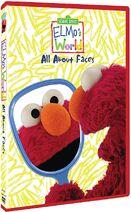Allaboutfaces Warner DVD