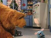 Bear213c